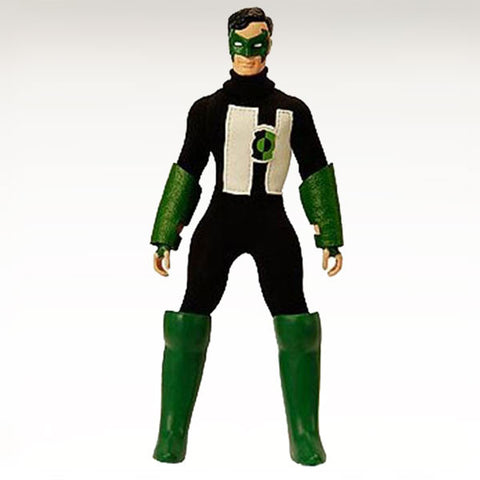 Retro-Action DC Super Heroes - Kyle Rayner