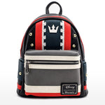 Kingdom Hearts Sora Mini Backpack