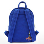 Disney The Lady And The Tramp Mini Backpack