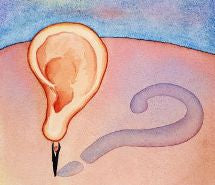 Ear-Myth-Hearing-Aids-Audicus
