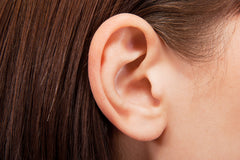 audicus-hearing-aids-electric-cochlear