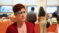 audicus-hearing-aids-online-hearing-impaired-google-glass