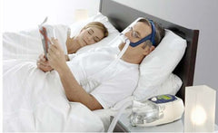 Hearing-Loss-Sleep-Apnea-audicus