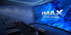 IMAX-Audicus-Hearing-Aids