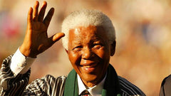 Mandela-Fake-Sign-Language-audicus
