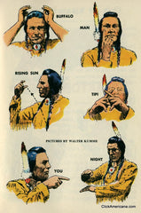 Native-American-Sign-Language-Audicus