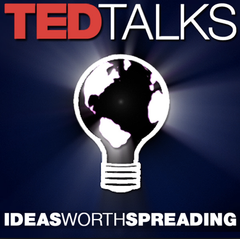 Ted-Talk-Hearing-Loss-audicus-hearing