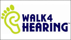 Walk4Hearing-Audicus-Hearing-loss