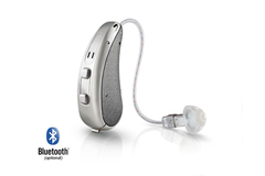 audicus-best-hearing-aids-reviews