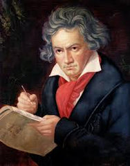 beethoven-audicus-hearing-loss