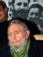 invisible-Hearing-Aids-fidel-castro