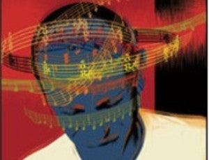audicus-hearing-loss-musical-hallucinations