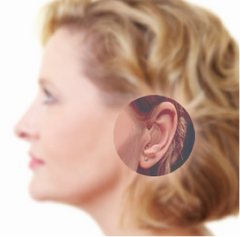 audicus-hearing-aids-trends