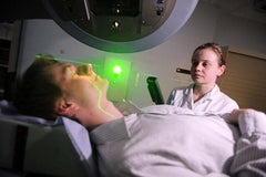 Radiotheraphy-Hearing-Aids-audicus