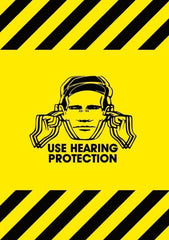 noise-induced-hearing-loss-Audicus-protect