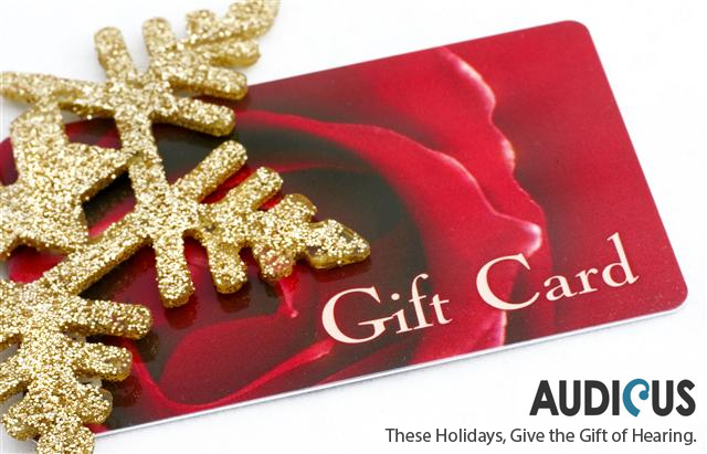 Audicus-Hearing-Aids-Gift-Card