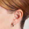 Bluetooth-Hearing-Aids-Alto-RIC-Invisible