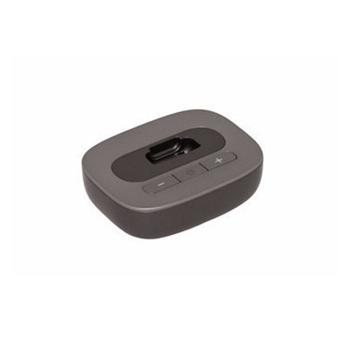 oro-hearing-aid-bluetooth-dock