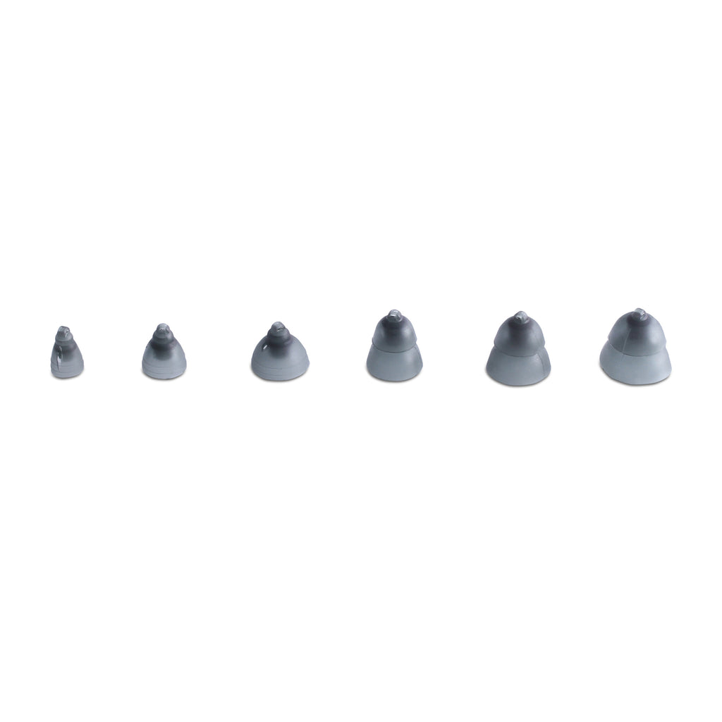 oro-dia-hearing-aid-closed-domes