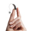 alto-bluetooth-hearing-aid-in-hand