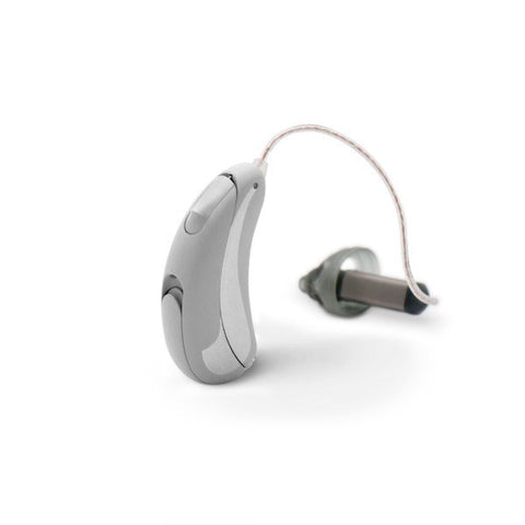 audicus-oro-hearing-aid-ric-bluetooth-grey