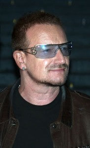 bono-hearing-aids-audicus