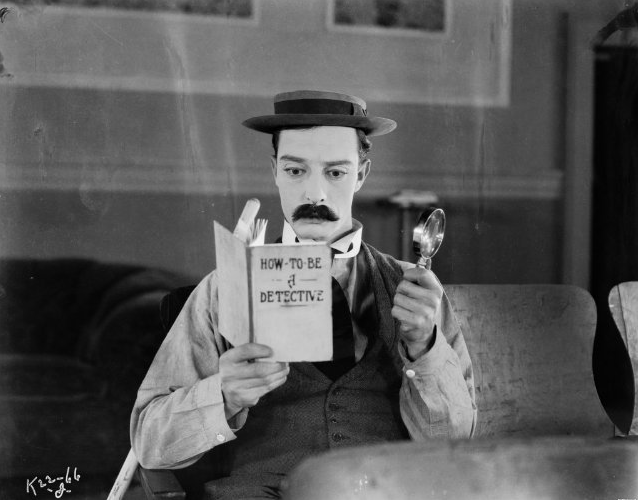 buster-keaton-audicus-hearing-aids