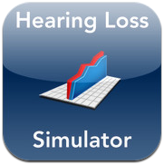 hlsimulator-app-audicus-hearing-aids