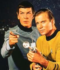 spock-kirk-hearing-loss-audicus