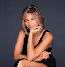 streisand-hearing-loss-audicus