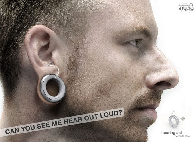 audicus-digital-hearing-aids