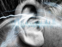 tinnitus-audicus-hearing-aids