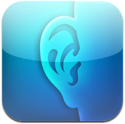 uhear-app-audicus-hearing-aids