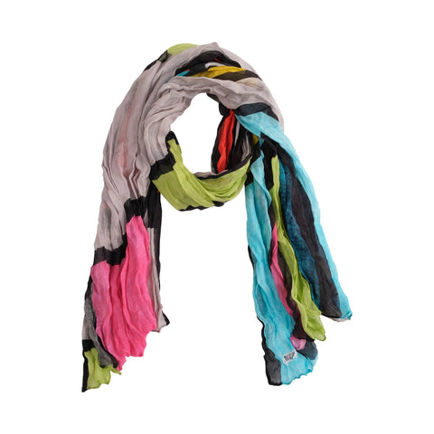 Simply Art Scarves by Dolcezza