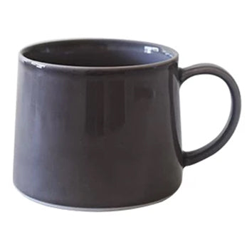 CLASKA DO MUG CUP SLIM - GRAY