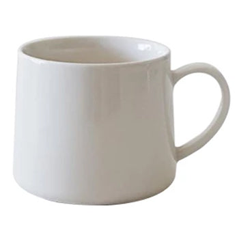 CLASKA DO MUG CUP SLIM - WHITE
