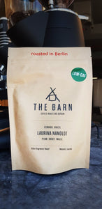 The Barn Los Cambulos