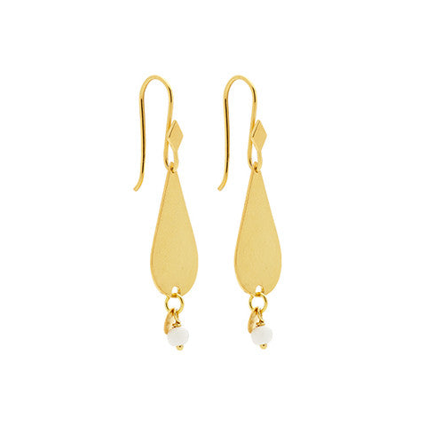 Earrings - VERA VEGA