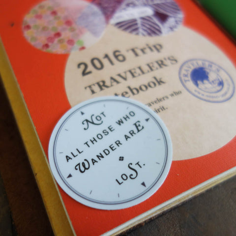 TN Passport Refill / 006 / Monthly