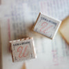 Date Header Stamp / To Do