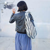 TSL Cotton Bag [PRE-ORDER]