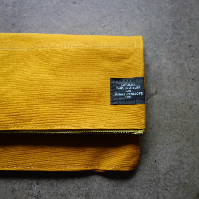 Diary Pouch Large