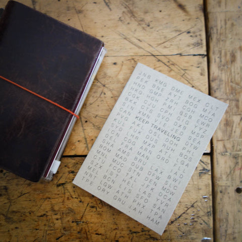 [BK Notebook] Grid