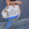 TSL Engineer Shoulder Bag [Custom Order]