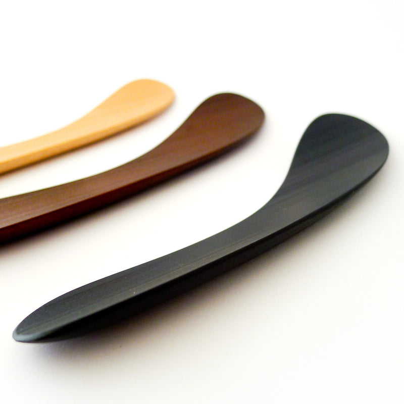 MINOTAKE Large Spoon