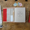 [BK Notebook] JIYU Planner