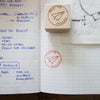 Stamp / To Do List