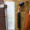 ystudio / Classic Fountain Pen