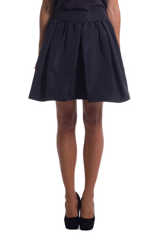 Jupe Faille Skirt
