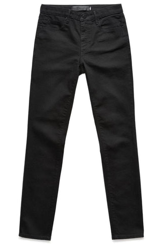 001 Slim Fit Jeans Alexander Wang Denim - Another Love